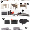 nyfu-transformable-furniture-small-spaces