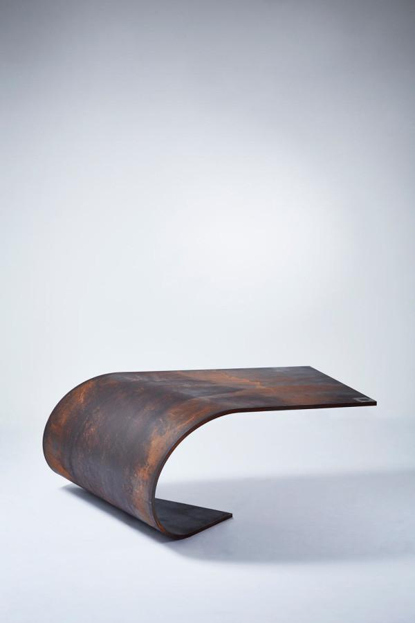 poised-table-paul-cocksedge-2