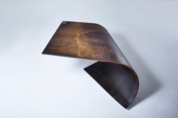 poised-table-paul-cocksedge-5