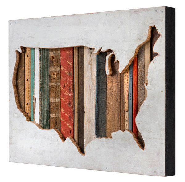 reclaimed-usa-wood-sculpture