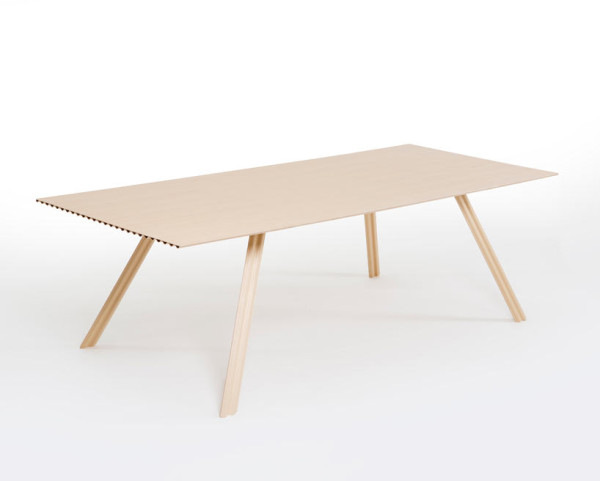 ripple-lightweight-wooden-table-2