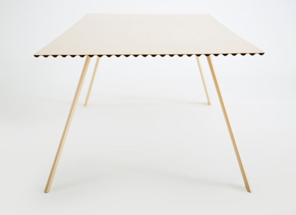 ripple-lightweight-wooden-table-3