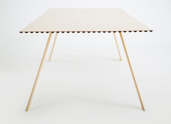 ripple-lightweight-wooden-table-3
