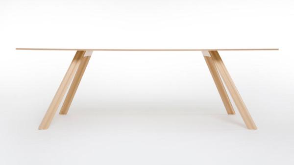 ripple-lightweight-wooden-table