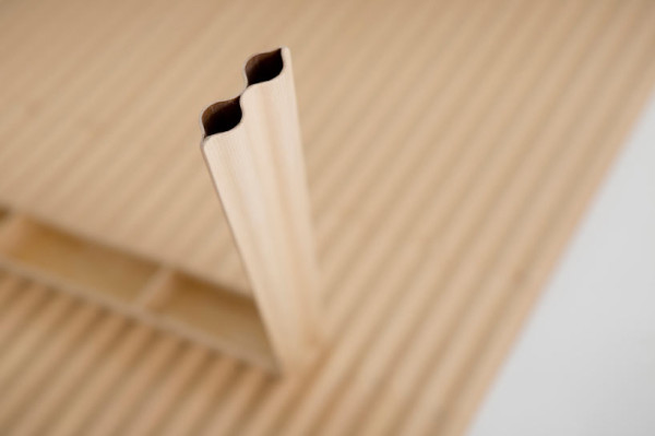 ripple-lightweight-wooden-table-corrugated-legs