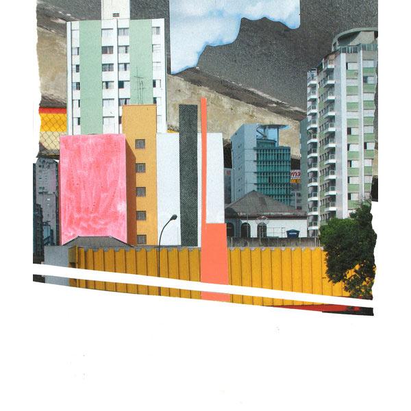 s6-city-art-print