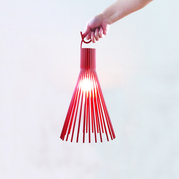 shinn-asano-graphic-torch-lamp