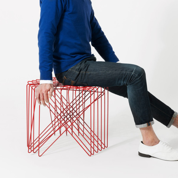 shinn-asano-graphic-stool