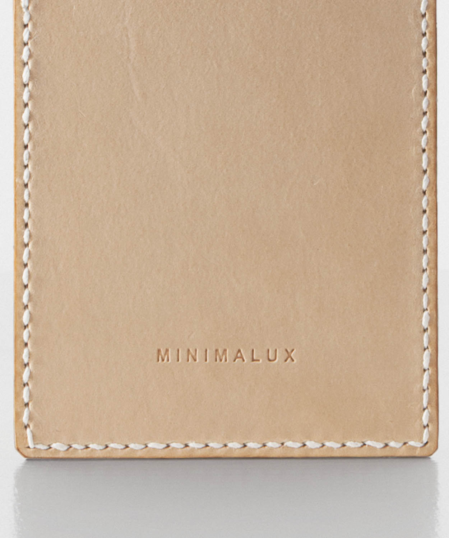 sleeve_minimalux_15