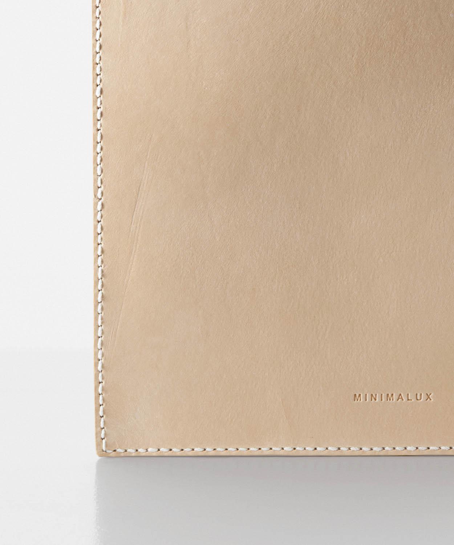 sleeve_minimalux_20