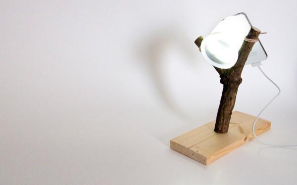 smart-light-iphone-lamp-dock-raw-edges-11