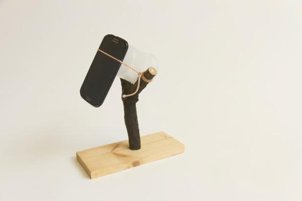 smart-light-iphone-lamp-dock-raw-edges-12