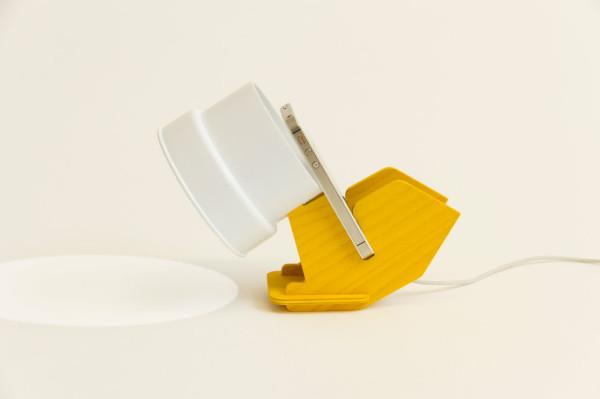 smart-light-iphone-lamp-dock-raw-edges-2