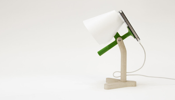 smart-light-iphone-lamp-dock-raw-edges-4