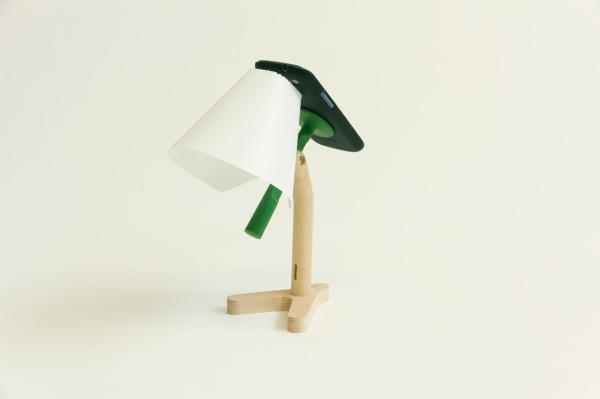 smart-light-iphone-lamp-dock-raw-edges-5