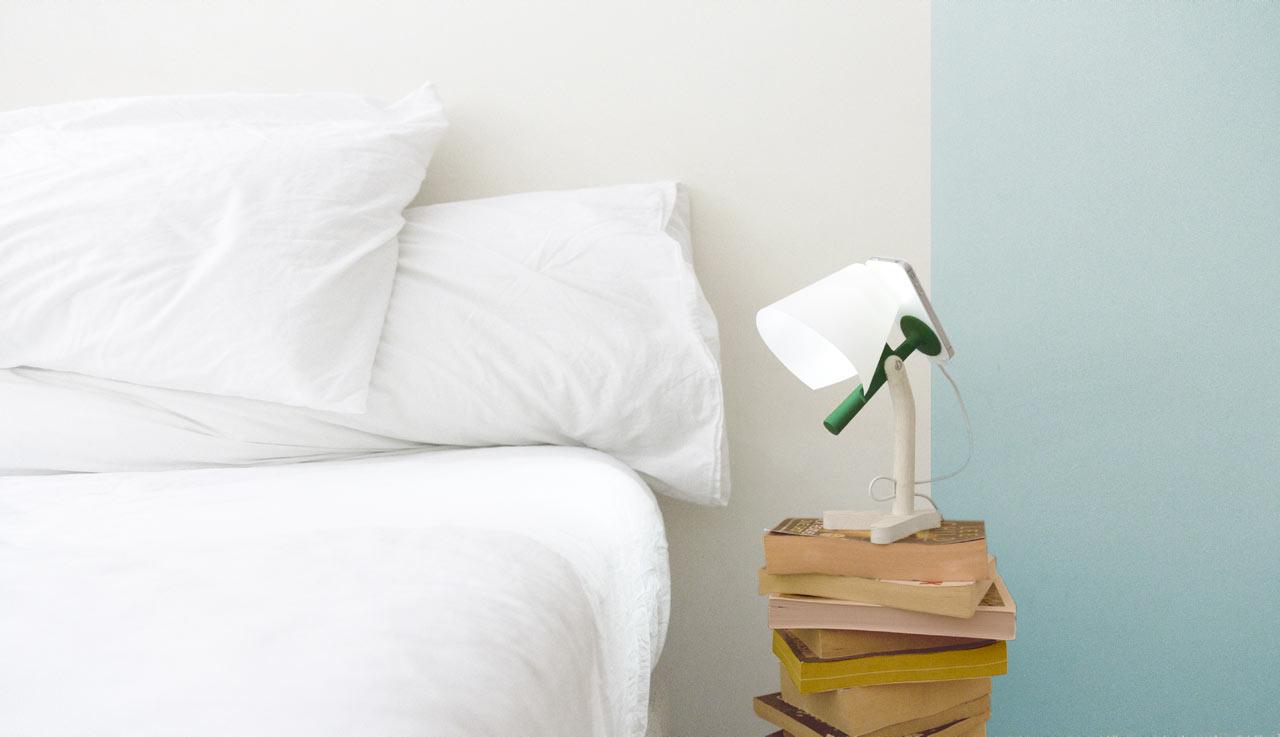 smart-light-iphone-lamp-dock-raw-edges-6