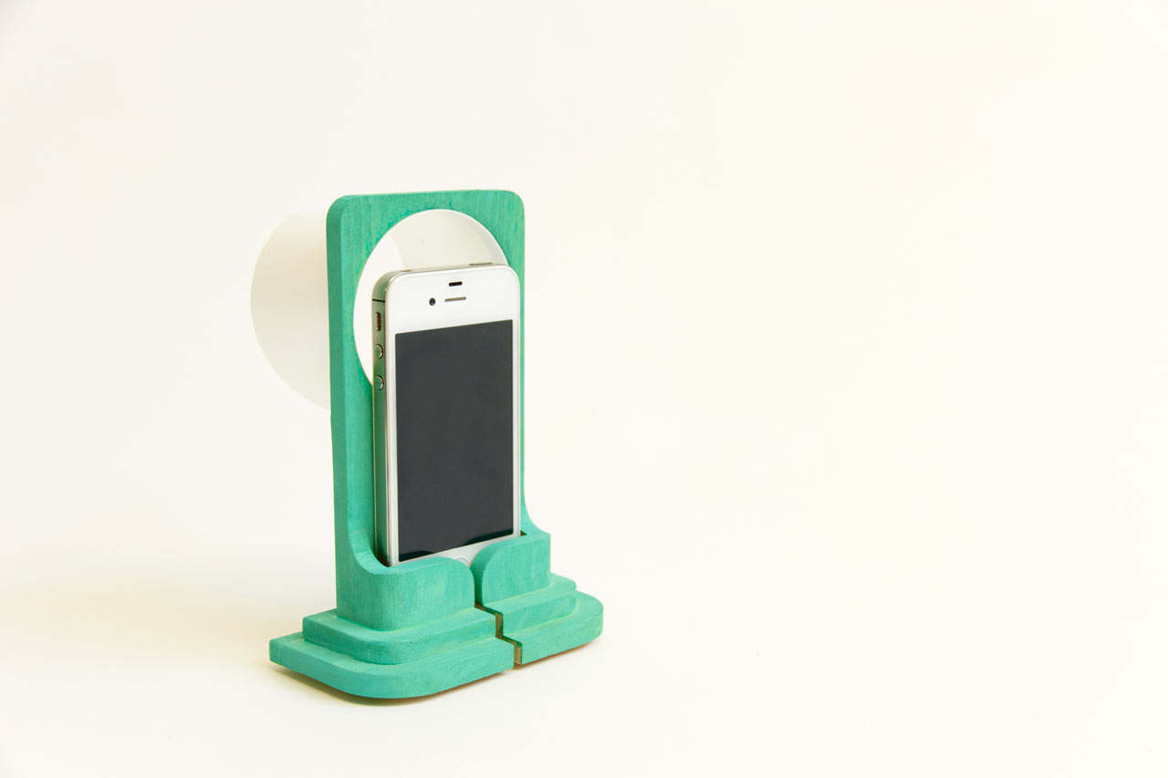 smart-light-iphone-lamp-dock-raw-edges-8