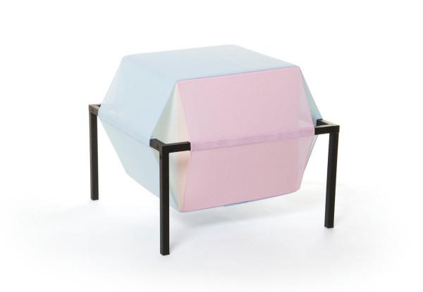textile-ottoman-stool-meike-harde