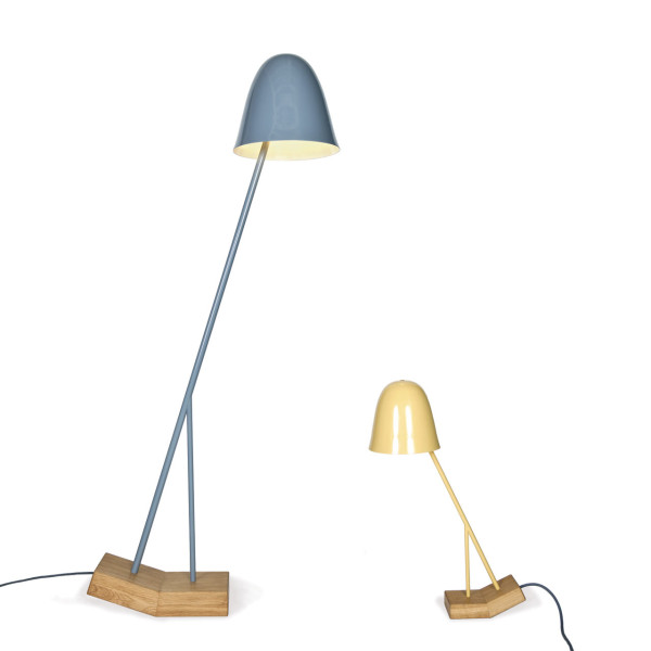 tilting-lamp-base-moves