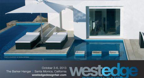 Introducing the WestEdge Design Fair