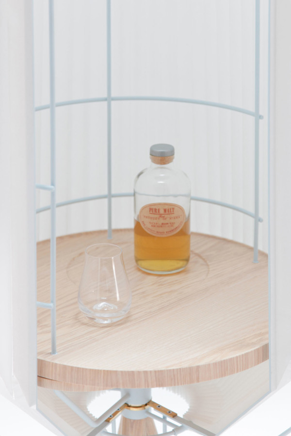 whisky-cabinet-inside-2