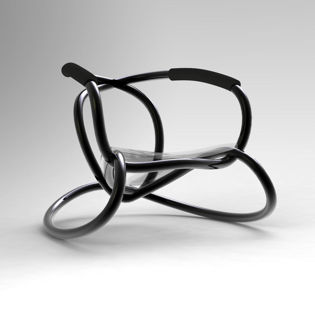 A' Design Award Winner Favorites 2013