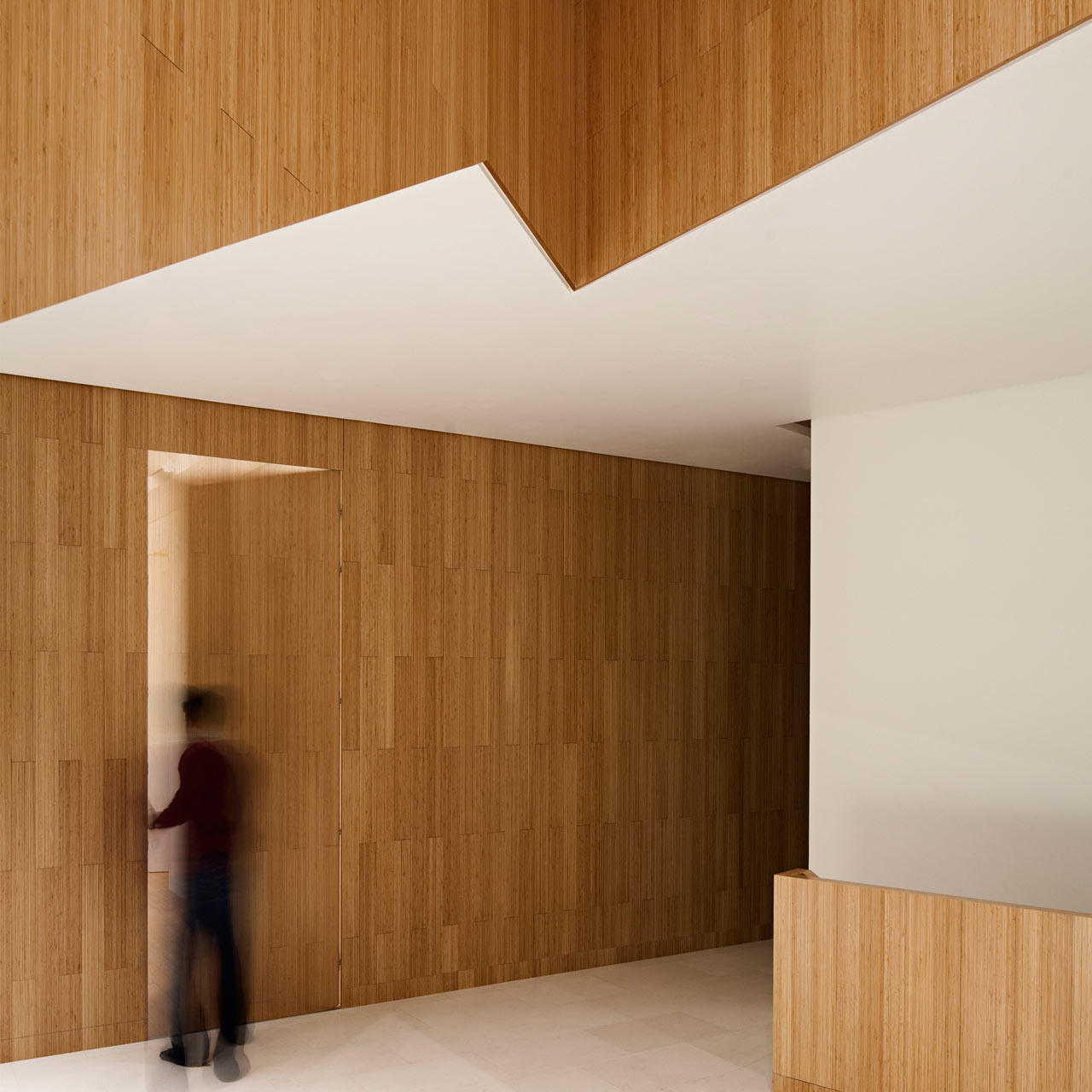 wood-on-walls-not-floors
