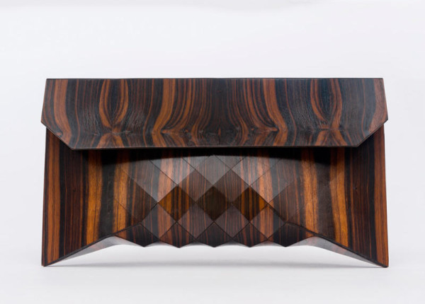wooden-clutch-bag-ebony