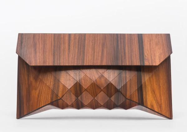 wooden-clutch-bag-rosewood