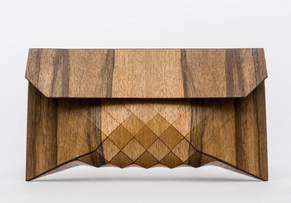 wooden-clutch-bag-walnut-african