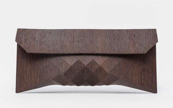 wooden-clutch-bag-wenge-dark