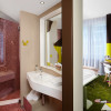 25-Hours-Hotel-Zurich-10-room-bathroom
