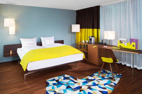 25-Hours-Hotel-Zurich-11-room