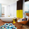 25-Hours-Hotel-Zurich-12-room-bathtub