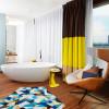 25-Hours-Hotel-Zurich-12-room-bathtub
