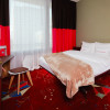 25-Hours-Hotel-Zurich-13-room