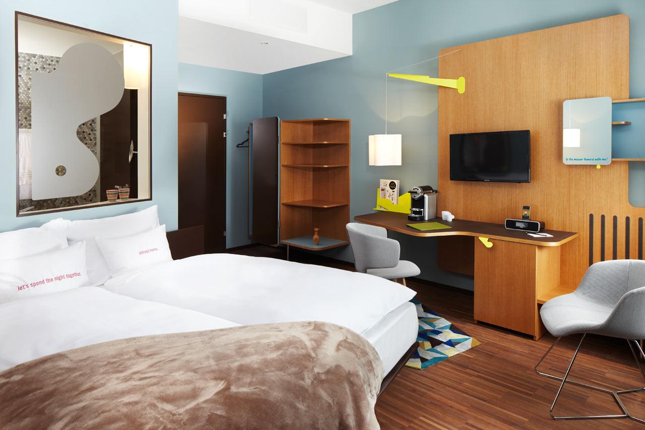 25-Hours-Hotel-Zurich-15