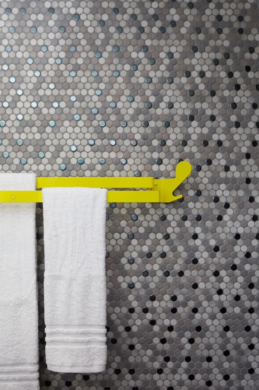25-Hours-Hotel-Zurich-18-bath