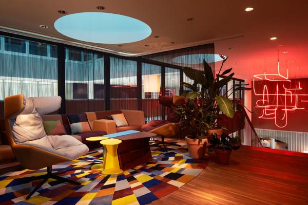 25-Hours-Hotel-Zurich-2-interior