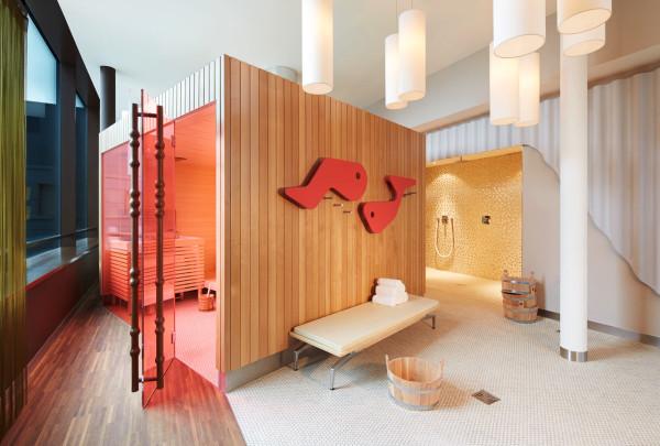 25-Hours-Hotel-Zurich-20-spa