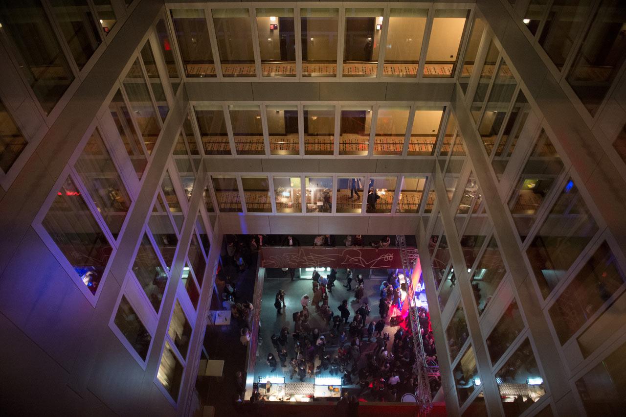 25-Hours-Hotel-Zurich-21courtyard