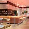 25-Hours-Hotel-Zurich-6-restaurant