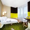 25-Hours-Hotel-Zurich-7-room