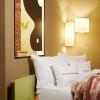25-Hours-Hotel-Zurich-9-room