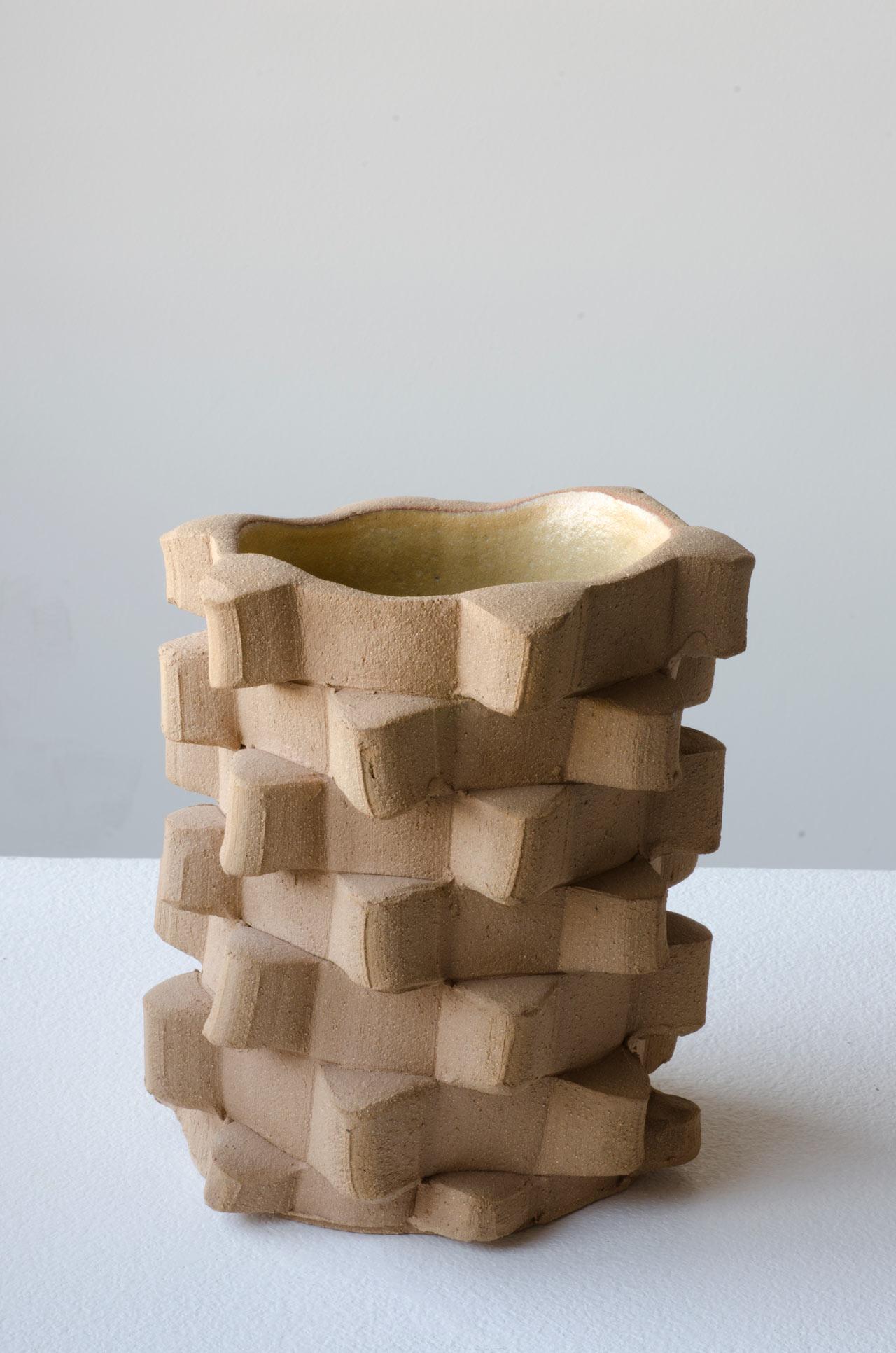 70-vase-ceramic
