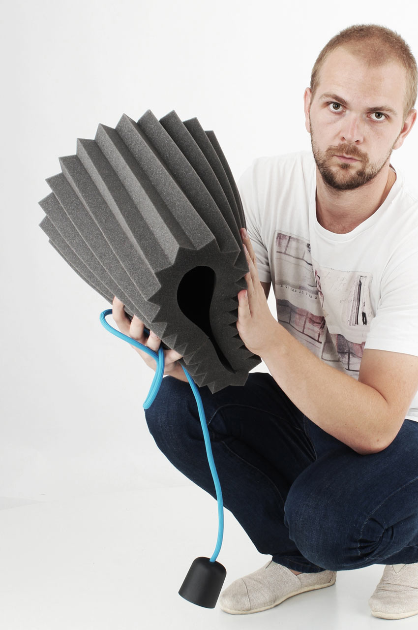 Acu-Lamp-Marcin-Laskowski-4