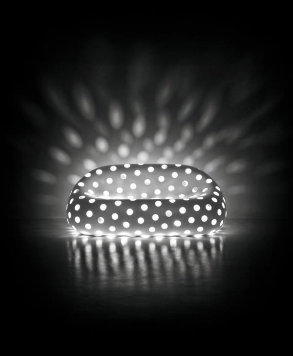 Airball_PLUST-Collection-Alberto-Brogliato-4-sofa-light