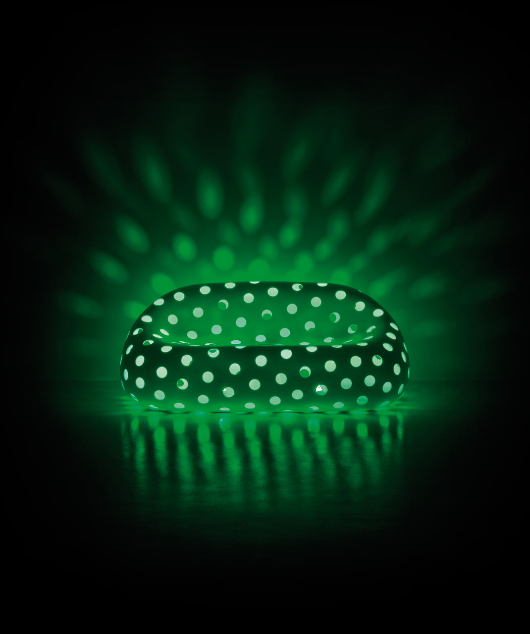 Airball_PLUST-Collection-Alberto-Brogliato-5-light-green