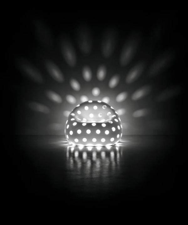 Airball_PLUST-Collection-Alberto-Brogliato-7-chair-light
