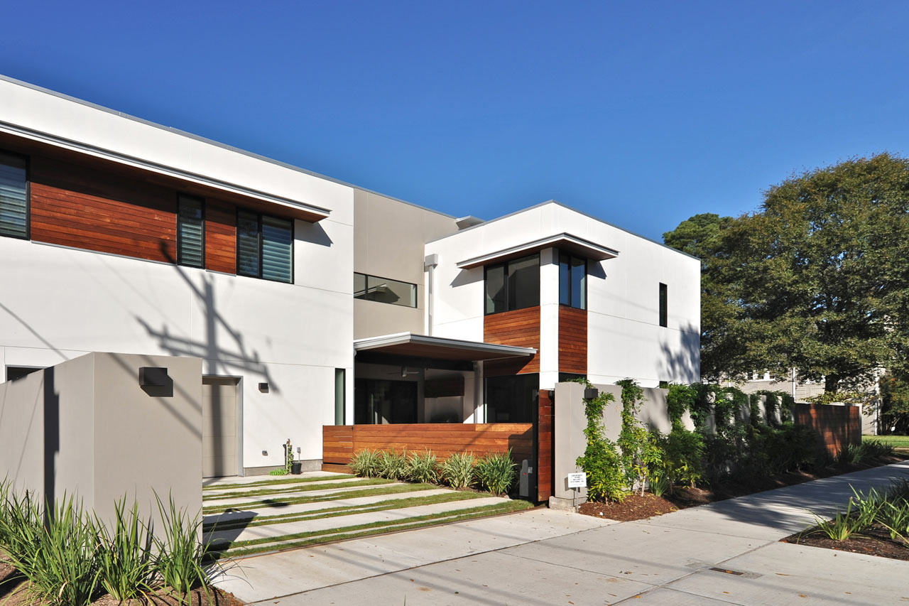 Albans-Residence-StudioMET-architects-1